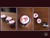 Wishing you a sweetValentine!