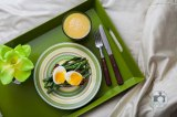 EyeCandyTO brings breakfast in bed to all moms