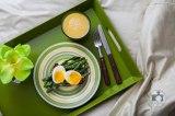 EyeCandyTO brings breakfast in bed to allmoms