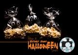 EyeCandyTO wishes everyone a HappyHalloween!!!