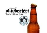 Enjoy Oktoberfest fromEyeCandyTO