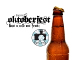 Enjoy Oktoberfest from EyeCandyTO