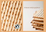 Best wishes this Passover season fromEyeCandyTO