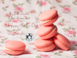 Happy Mothers Day from EyeCandyTO