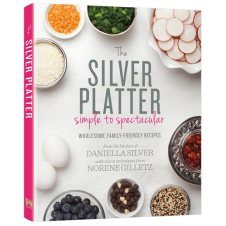 the-silver-platter