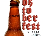 EyeCandyTO wishes you a great Oktoberfest