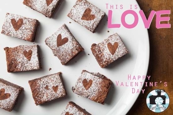 ValentinesDay2015