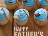 Happy Father's Day from EyeCandyTO