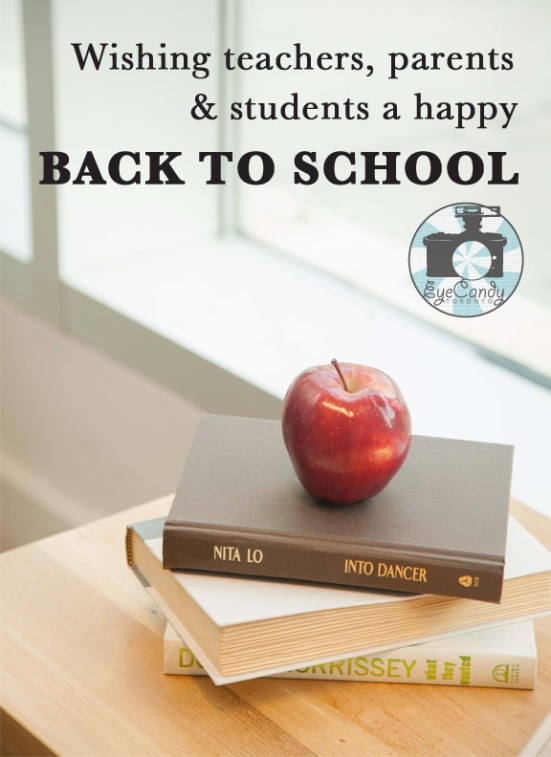 BackToSchool2015_Website