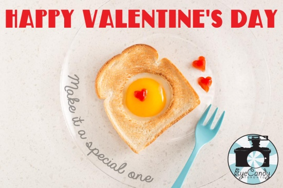 ValentinesDay_2016