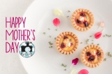 EyeCandyTO Wishes Moms the Happiest of Days