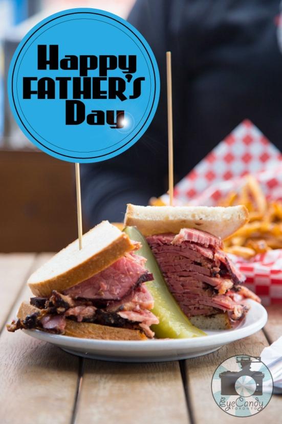 FathersDay2017_Website