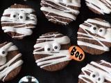 Happy Halloween fromEyeCandyTO