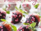 Happy Valentine's Day fromEyeCandyTO