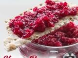 Happy Passover from EyeCandyTO (seerecipe)