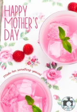 Happy Mother's Day fromEyeCandyTO