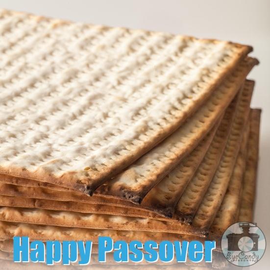 Passover2019_V3